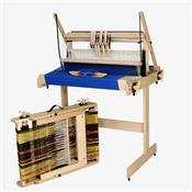 "Louet ""JANE"" Folding 8 Shaft Table Looms"