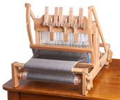Ashford 8 Harness Folding Table Looms