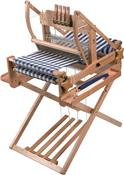 Ashford 4 Harness Folding Table Looms