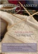 DVD: Knitting Ganseys with Beth Brown-Reinsel
