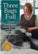 DVD: Three Bags Full: How to Select... *SALE*