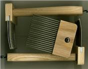 Louet Mini Combs