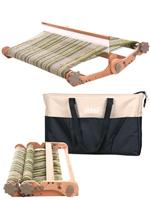 "Ashford 28"" KNITTER'S LOOM With Padded Bag"