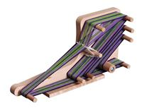 INKLETTE Loom by Ashford - Small Inkle Loom
