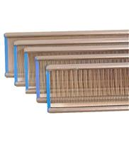 Stainless Reeds from ASHFORD