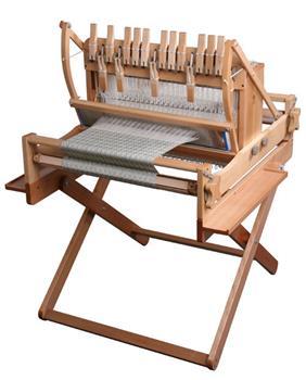 Ashford Table Looms